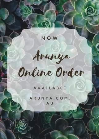 @runya